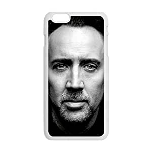 Dreamy Luke Bryan Cell Phone Case for iPhone plus 6