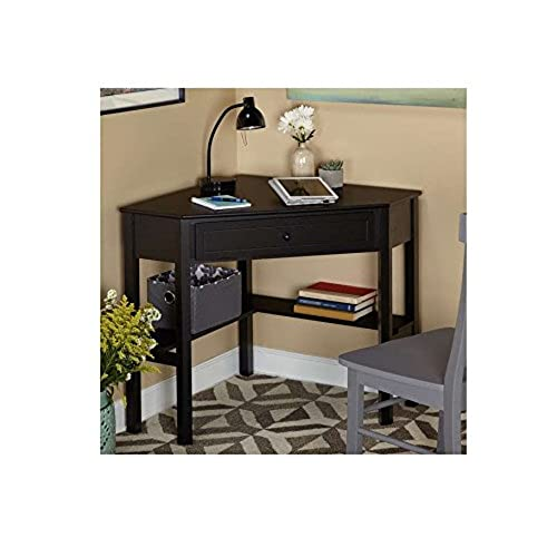 Small Apartment Furniture: Amazon.com