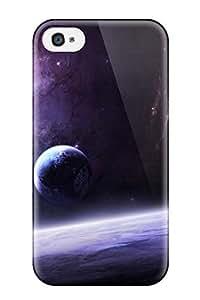 New Arrival CharlesRaymondBaylor Hard Case For Iphone 4/4s (jGetGJN2220YKeAc)