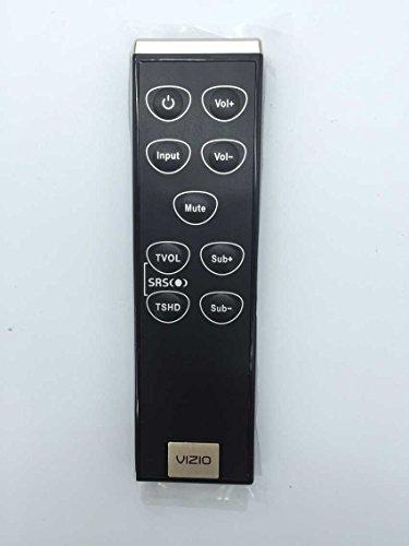 vizio vsb200 soundbar remote - 4