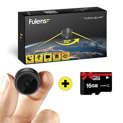 Most Popular Hidden Cameras