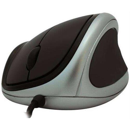 Ergoguys Goldtouch Ergonomic KOV-GTM-R Mouse Right Hand USB Corded - Optical - USB - 3 x Button