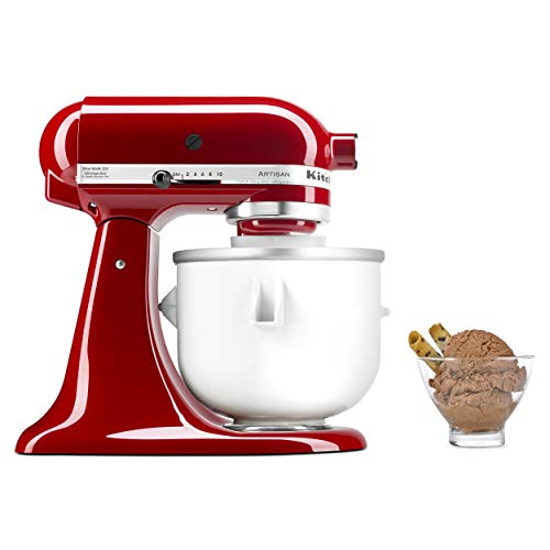 TOP 10 BEST KITCHENAID KITCHEN APPLIANCES REVIEWS 2018 on ...