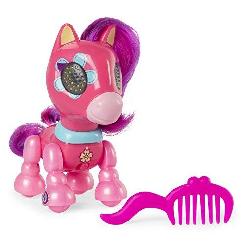 Zupps Pretty Ponies-Dixie