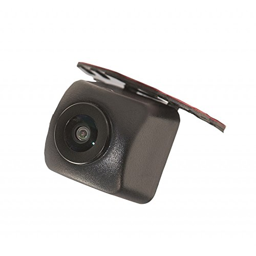EchoMaster Six View, Multiview Front Or Reverse Camera Mirro