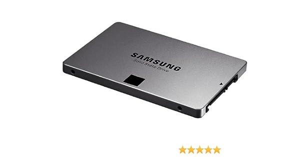 Samsung MZ-7TE250LW - Disco Duro SSD de 250 GB: Amazon.es: Informática