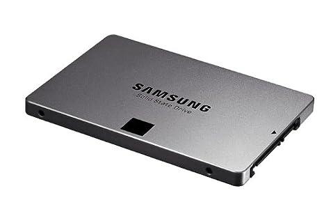 Samsung MZ-7TE250KW - Disco Duro SSD de 250 GB: Amazon.es: Informática