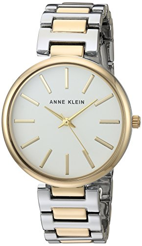 Anne Klein AK 2787SVTT Two Tone product image