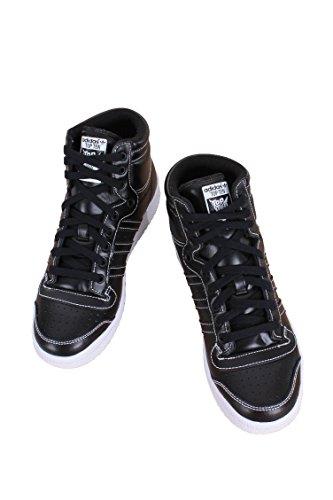 adidas Originals ,  Sneaker Unisex - Bambini