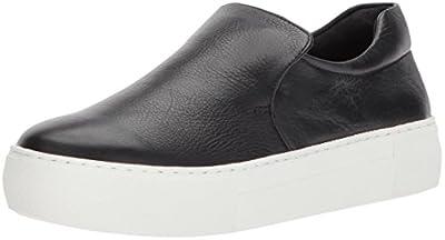 J/SLIDES Women's Acer Sneaker