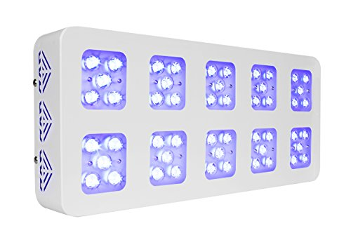 Advanced LED Lights - LED Grow Light for Indoor Farming V...
