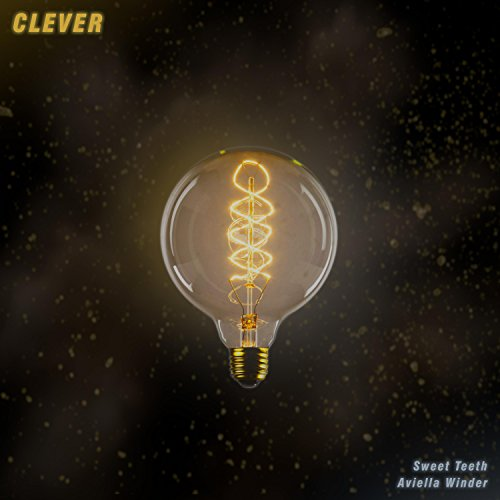 Clever (feat. Aviella Winder) (Clever Sweet)