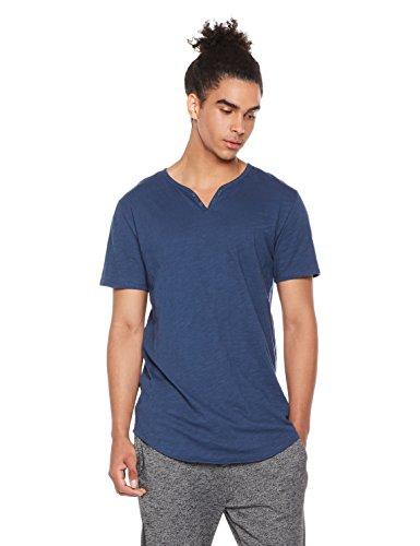 Short Sleeve Uniform Shirt - 5