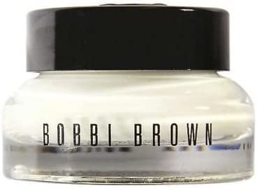 Bobbi Brown Hydrating Eye Cream 0.5oz