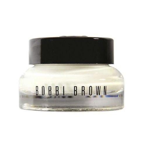 Bobbi Brown Cream Bronzer
