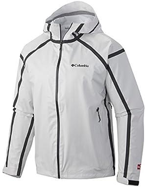 Men's OutDry Ex Gold Tech Shell Jacket