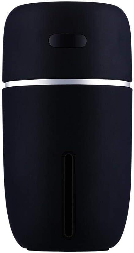 ChenXiDian Purificador de Aire - Limpiador 4 Etapa de filtración ...