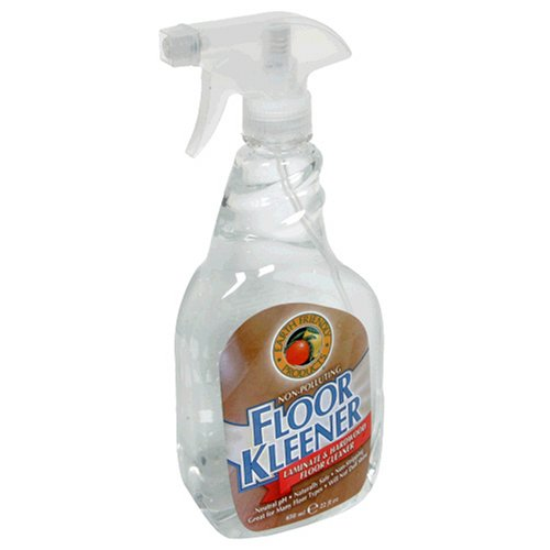earth-friendly-products-floor-kleener-laminate-and-hardwood-floor-cleaner-22-ounce-spray-bottles-pac