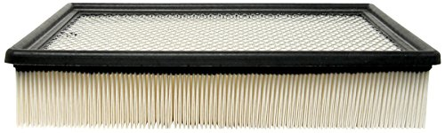 Luber-finer LAF1520 Heavy Duty Air Filter