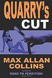 Quarry's Cut, Max Allan Collins, 1935797042