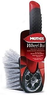 Mothers Wheel