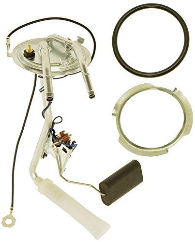 Dorman 692-049 Fuel Sending Unit
