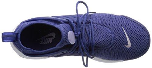 de Nike WMNS Chaussures Presto Dst Dk Prpl Violet Dk blchd Femme Air Prpl Dst Sport Morado 4rIwfdxrq
