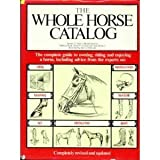 Whole horse catg Rr, Price, 0671555537
