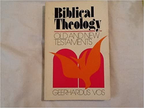Biblical theology old and new testament geerhardus vos biblical theology old and new testament geerhardus vos 9780802812094 amazon books fandeluxe Gallery
