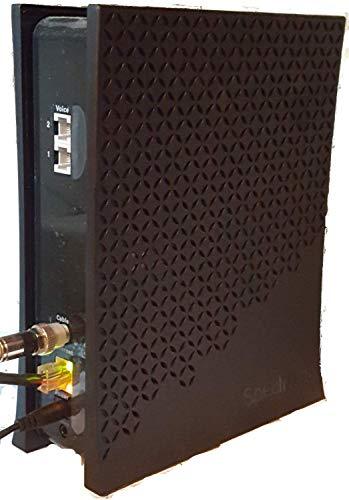 Hitron Spectrum Docsis 3 1 eMTA PC20 Cable Modem Model E31N2V1