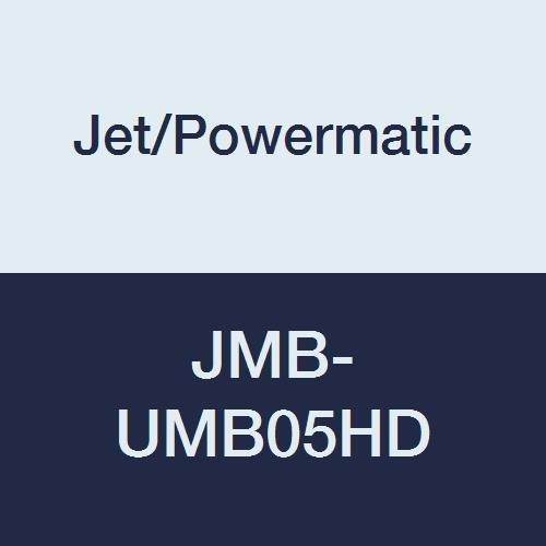 Jet/Powermatic JMB-UMB05HD Adjusting Plate by Jet/Powermatic