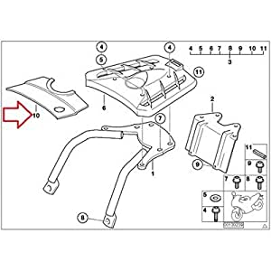 bmw motorcycles f650gs bmw f800r review wiring diagram