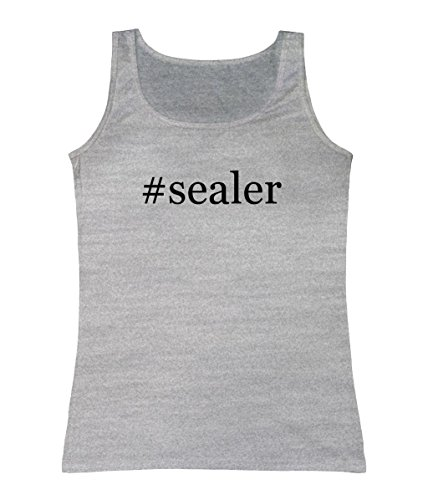 sealer-womens-hashtag-tank-top-heather-xx-large