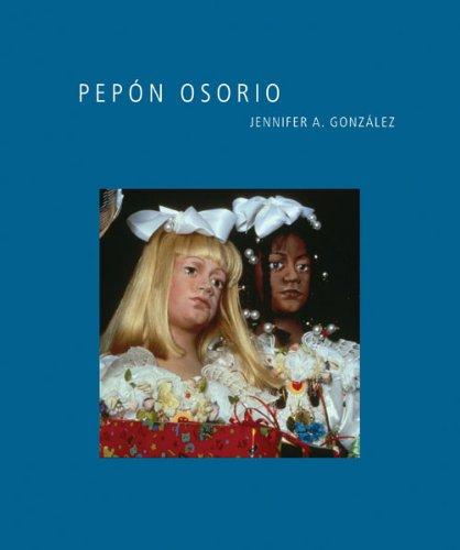 Pepón Osorio (A Ver)