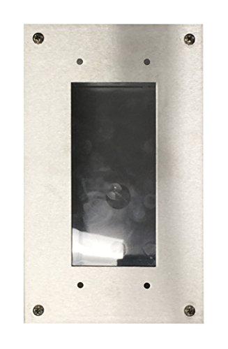 XMFMKIT Flushmount Kit for SA Series Home Panel Surge ()