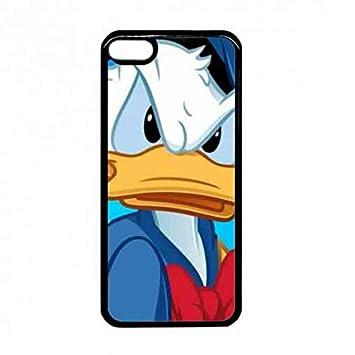 0aae12533a iPod Touch 6ケース ディズニー スマホケース ハードケース iPod Touch 6 donald duck ドナルドとゴリラ