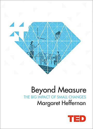 Beyond Measure (TED)