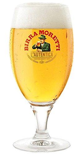 Birra Moretti L