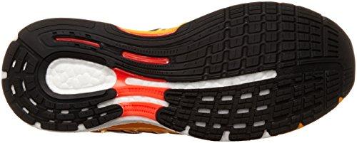 Sequence Supernova adidas 7 Orange De à Pied Chaussure Course C6vvdqx