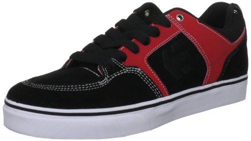 Herren Sneaker Etnies Sheckler 6 Fusion
