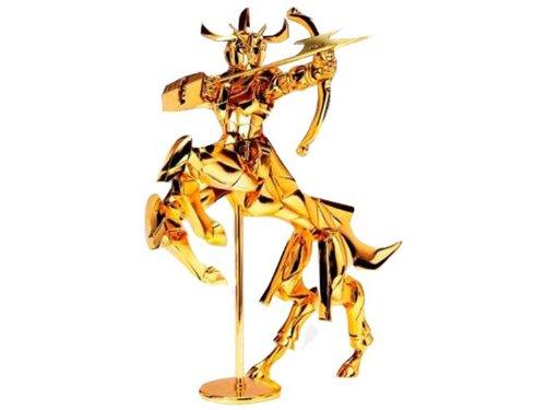 聖闘士聖衣神話 サジタリアスクロス 銀河戦争Ver. B004U4GMQI