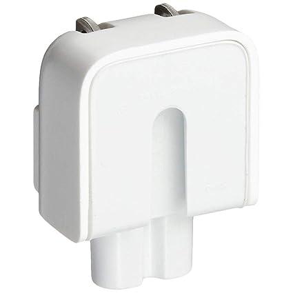 kakakooo Cable de la Pared del Adaptador Mac Adaptador de Corriente AC con Nosotros Enchufe de Pared del Pato Cabeza Plug Duckhead Cargador de Pared ...