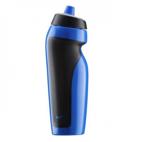 Nike Men's Sport W Bottle 81 Blue 9