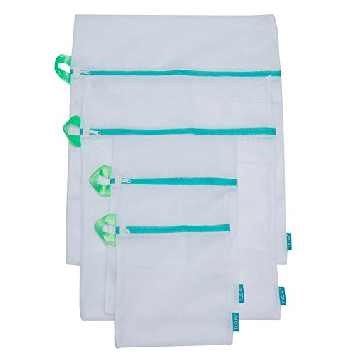 Tuoni Laundry bag. Keep All Your Delicates Looking Like N...