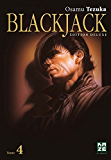 Blackjack Vol. 4