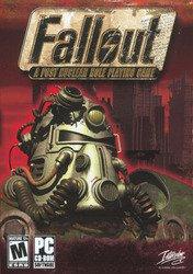fallout brotherhood of steel - 8