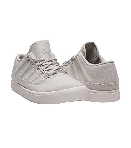 Nike Jordan Mens Jordan Westbrook 0 Casual Schoen Grijs