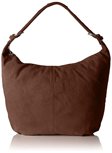 Bags4Less Brown Brown Monaco Cross Bags4Less Women's Bag Dark Body Women's dnzpfqHW0