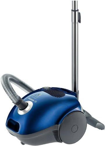Bosch BSD3300 - Aspirador con bolsa filtro Hepa: Amazon.es: Hogar