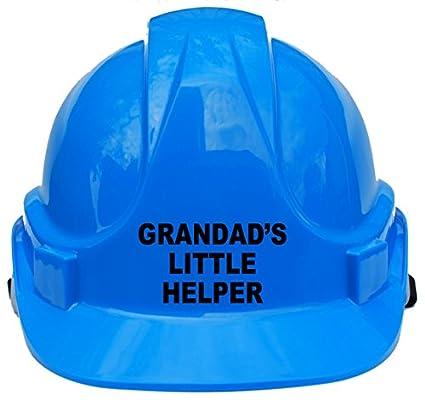 Adjustable Safety Helmet Hard Hat Chinstrap Generic Helmet Accesory One Size